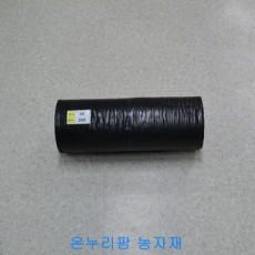 제초매트(50cm*200m)
