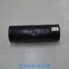제초매트(60cm*200m)