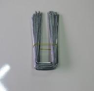 부직포고정핀(3T*150mm)-50개