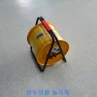 전선닐 차단기용(1.5*100m)