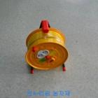 전선닐 차단기용(1.5*50m)