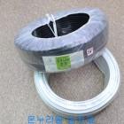 범용비닐시스코드(VCTF 2.5*2c*100M)