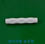 막대 추/미니쿨러 추(백색) 100개