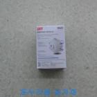 방진마스크 (8710) 1EA