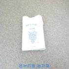 포도봉지 특대(DS-101)  100장