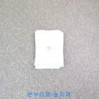 사과 유백봉지(DS-304)  100장