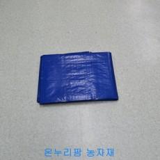 청천막 (3.6*4.5m)