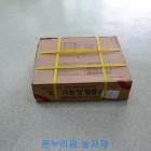 장수일타 (0.1*450*18m)