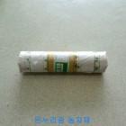 통비닐/탁트비닐 (0.08*90cm*91m)