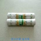 통비닐/탁드비닐 (0.08*60cm*91m)