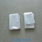 고추봉투 30근 (0.07*100*145) - 10장