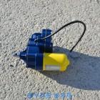 비닐 자동개폐기 (WSM-2475)