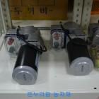 보온덮개 자동개폐기 (CODM-81064)
