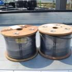 코팅와이어 (4.2mm * 500m)