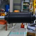 예인드럼 - 32mm