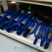 말뚝박기 타격봉/ 농작물 지지대 타격봉(중)