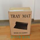 트레이 깔판 (트레이매트)- 54cm*50m 1박스