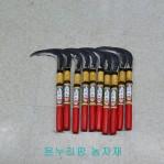 대원낫 2호/ 조선낫- 대원농기구